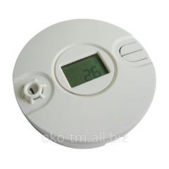 Wireless heat sensor MD-240R