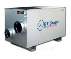 Осушитель воздуха MDC800