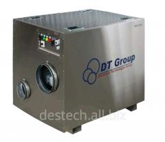MDC1000 air dehumidifier