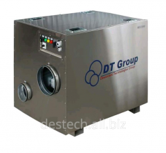 MDC2000 air dehumidifier