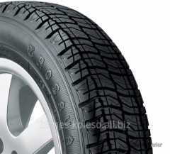 Summer tires R13 175/70 Rosava BC 48