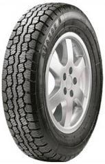 Summer tires R 13 175/70 Rosava BTs 20