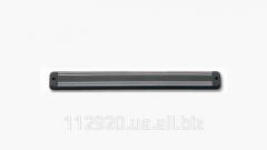 Magnetic holder, model of 80.750.30 cm