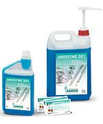 Aniozy DD1