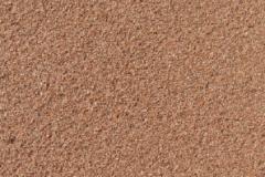 Mix granite fraction 0-40