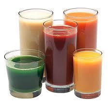 Соки в большом ассортименте,соки фруктовые,соки