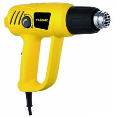 Hair dryer technical Stanley STXH2000-B9