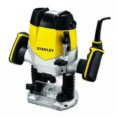 Фрезер Stanley STRR1200-B9