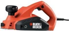 Электролобзик Black & Decker KW712KA-QS