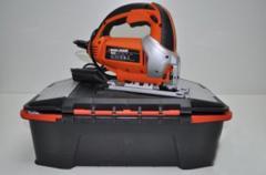 Black & Decker KS 900AST2-QS electrofret