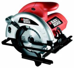 Circular saw of Black & Decker CD601A S1