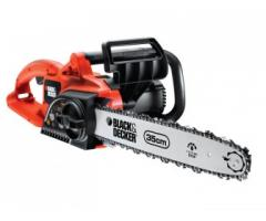 Power saw chain Black & Decker CS1835-QS