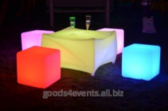 LED-table-02 little table
