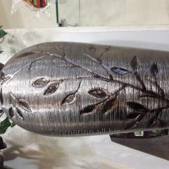 Vase ceramic 0005Z2