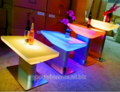 LED-table-03 little table