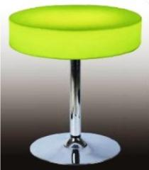 LED-table-04 little table