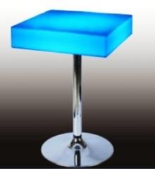 LED-table-05 little table
