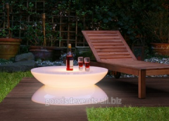 LED-table-06 little table