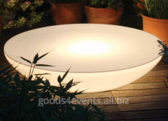 LED-table-07 little table