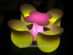 LED-table-08 little table