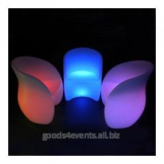Chair LED-chair-02