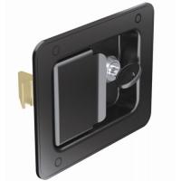 Mesan No. 016 lock