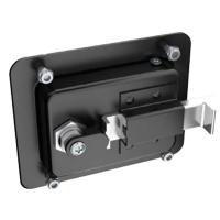 Mesan No. 016 V2 lock