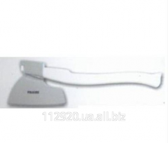 Polkars axe, model No. 68