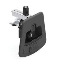 Mesan No. 014 V4 lock
