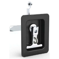Mesan No. 015 V1 lock