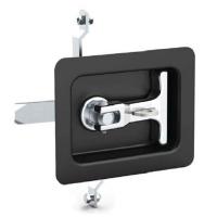 Mesan No. 015 V2 lock