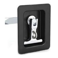 Mesan No. 015 V3 lock