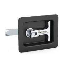 Mesan No. 015 V4 lock