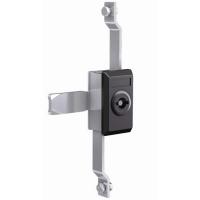 Mesan No. 003 lock