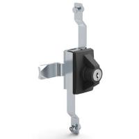 Mesan No. 103 V2 lock