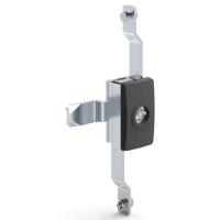 Mesan No. 103 V5 lock