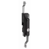 Mesan No. 309 small lock