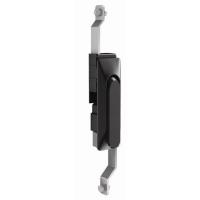 Mesan No. 31 small lock