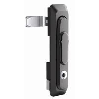Mesan No. 006 lock