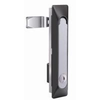 Mesan No. 008 lock