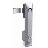 Mesan No. 108 lock