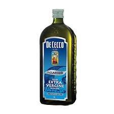 Olive oil de cecco classico 1 of l.