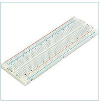 Maketna Breadboard 830 payment p_n