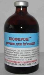 Bioferon, 100 ml