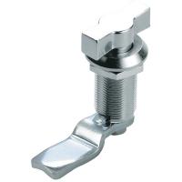Mesan No. 064-062 lock