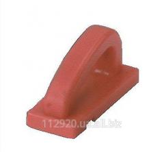 Scraper polyethylene Raskpol