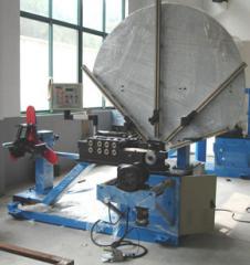 Башни вентиляционные производство и монтаж