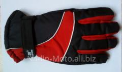 Gloves ski wholesale