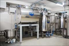 Промышленное вентиляционное оборудование, поставка