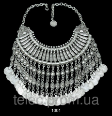 Necklace 1001